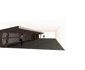 MENUISERIE MATZ FRERES - LE MUY - CRÉATION 3D